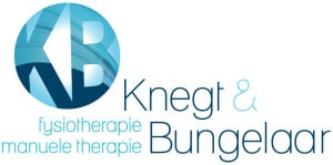 logo k&B CMYK DEF