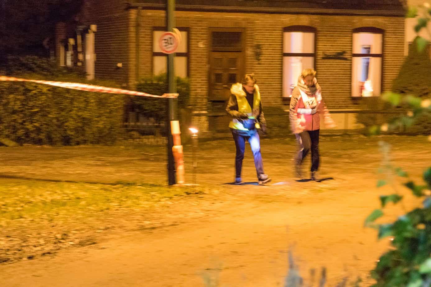Fakkelloop 201119-02